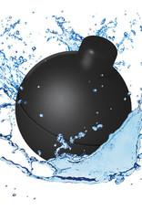 Schylling Bath Bomb