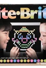 Hasbro Lite-Brite