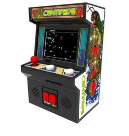 Schylling Centipede Retro Arcade Game