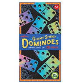 Eeboo Giant Dominoes