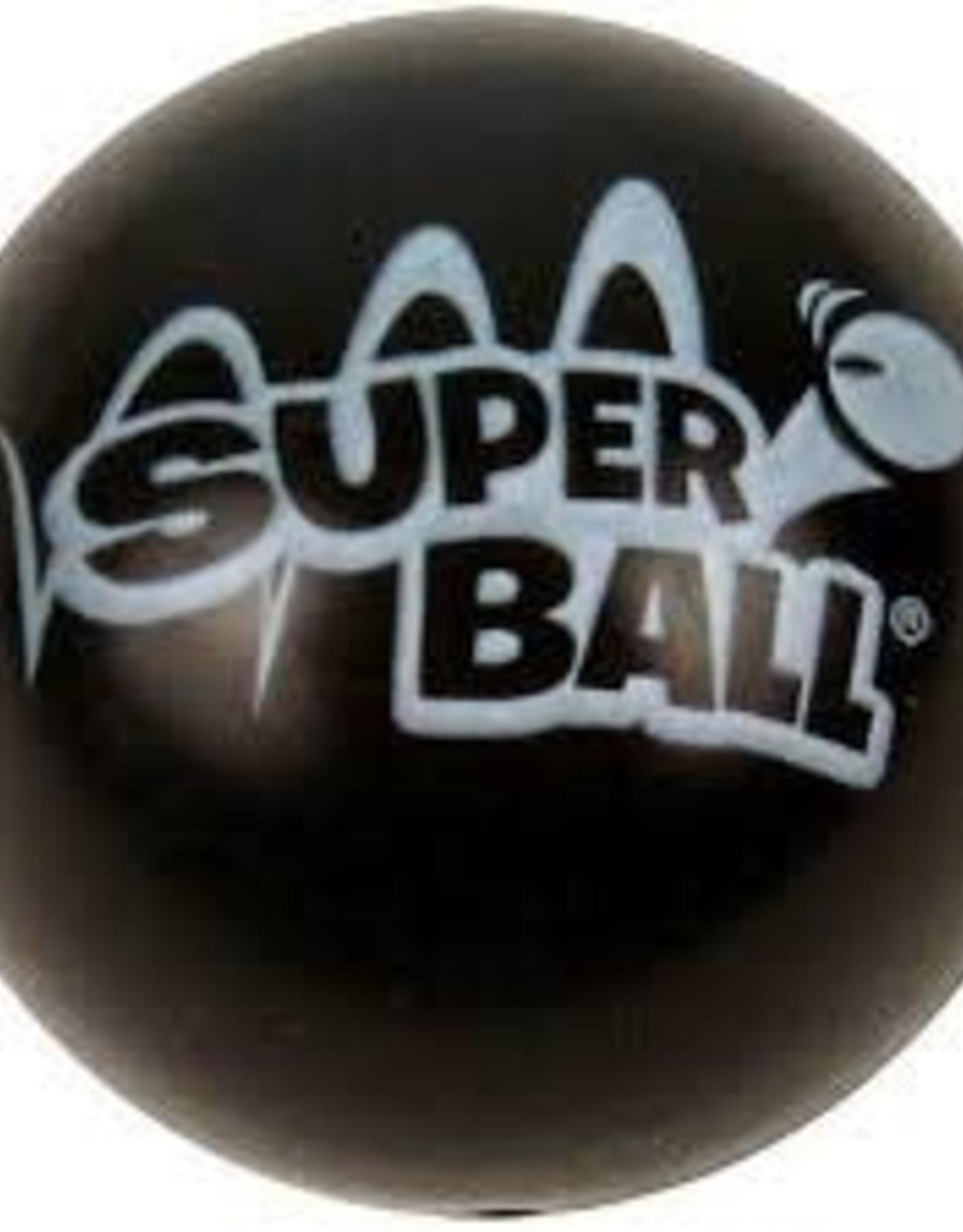 Schylling SUPERBALL