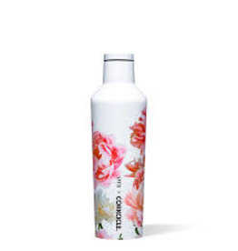 Corkcicle Canteen-16 oz Ashley Woodson Bailey Ariella