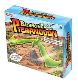 Schylling Balancing Pteranodon