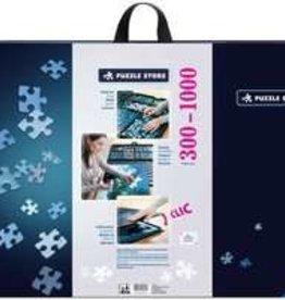 Ravensburger Puzzle Store 300-1000 Pc