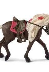 Schleich Schleich - Horse Show Rocky Mountain Horse Mare
