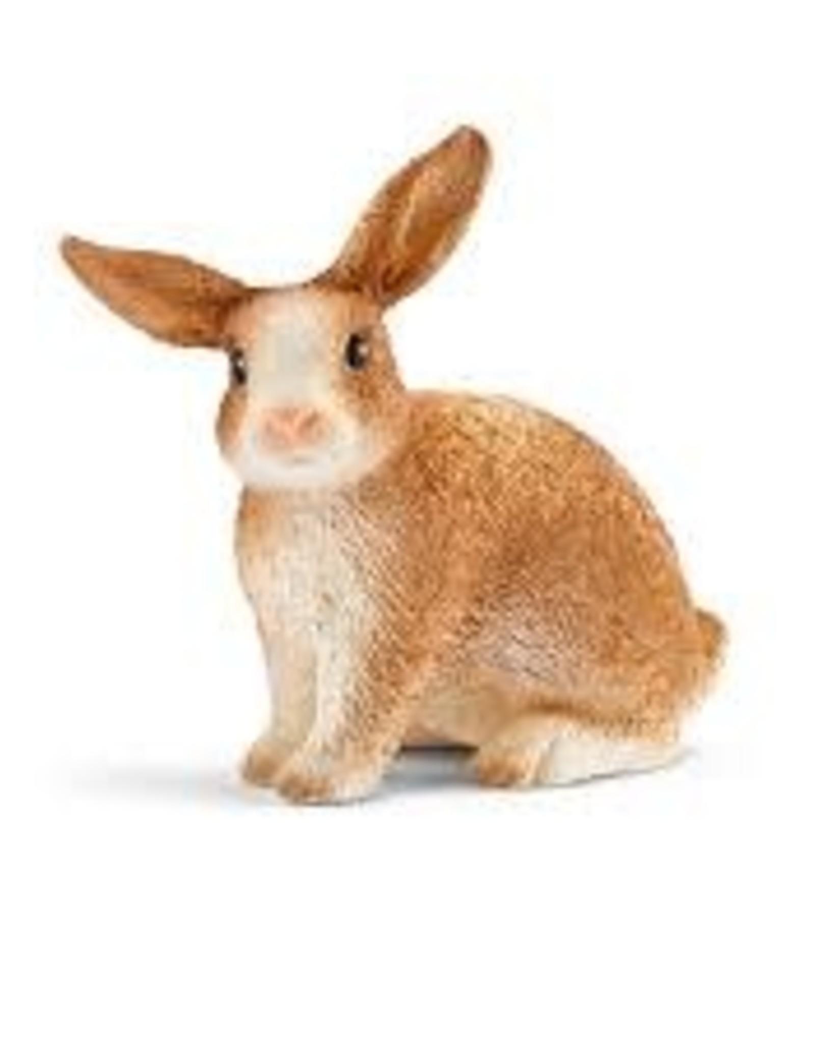 Schleich Rabbit
