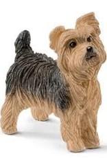 Schleich Yorkshire Terrier