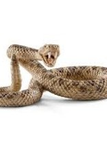 Schleich Rattlesnake