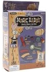 Schylling Magic Rabbit Set 1