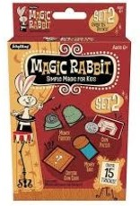Schylling Magic Rabbit Set 2