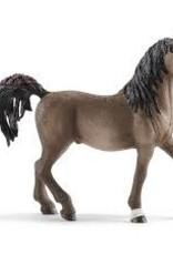Schleich Arabian Stallion