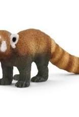 Schleich Red Panda X