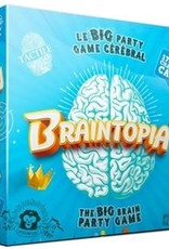 Braintopia+