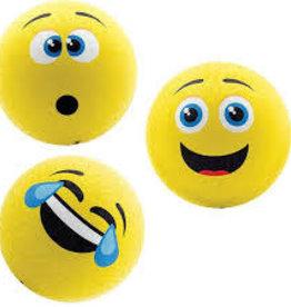 Schylling Emoji Playground Ball