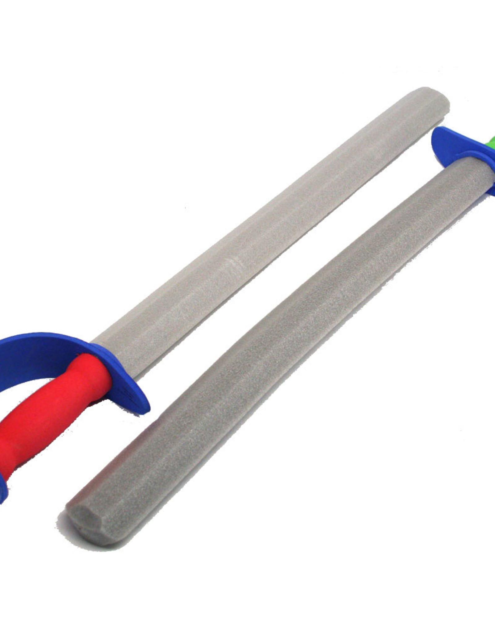Playwell Foam Swords