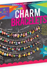 Ann Williams DIY Charm Bracelets
