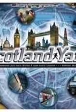 Ravensburger Scotland Yard Game