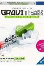 Ravensburger GraviTrax: TipTube Expansion