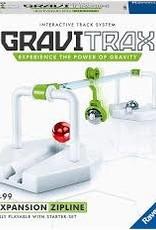 GraviTrax GraviTrax: Zipline Expansion