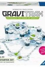GraviTrax GraviTraxStarter Set