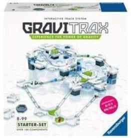 GraviTrax GraviTrax: Starter Set