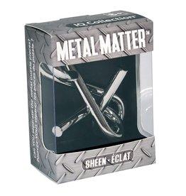 Family Games of America Metal Matter