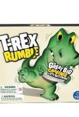 Educational Insights T-Rex Rumble