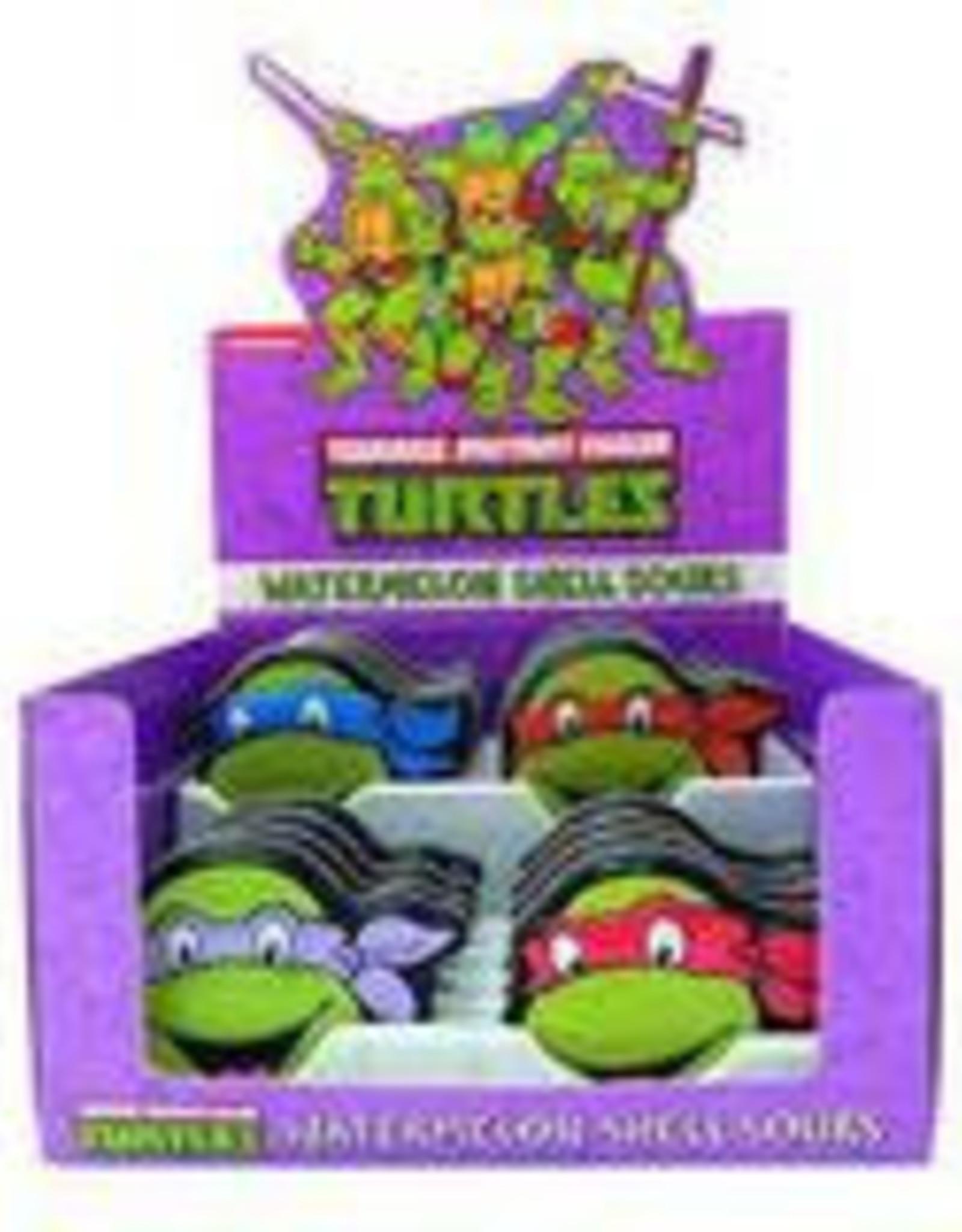 Boston America Teenage Mutant Ninja Turtles