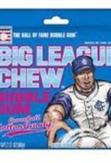 Big League Chew Big League Chew - Cotton Candy