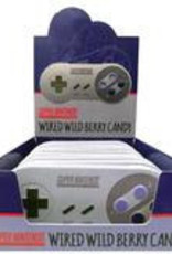Boston America Nintendo Controller Candy