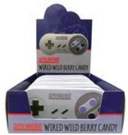 Boston America Nintendo Controller Candy
