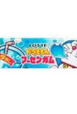 Doraemon Doraemon Bubble Gum