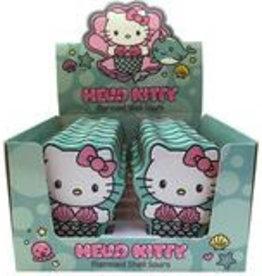 Boston America Hello Kitty Mermaid Candy