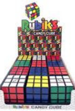 Boston America Rubik's Cube Candy