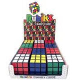 Boston America Rubik's Cube Candy