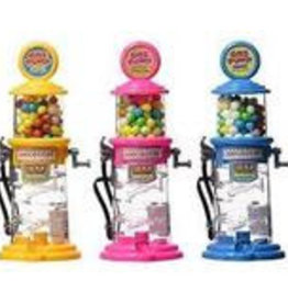 Kidsmania Gas Pump Candy