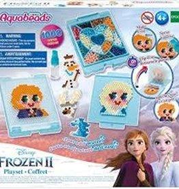 Aquabeads Aquabeads: Frozen II Playset