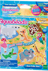 Aquabeads Aquabeads: Zoo Life Set
