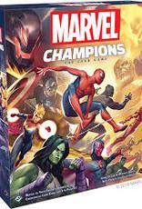 Fantasy Flight Games Marvel Champions