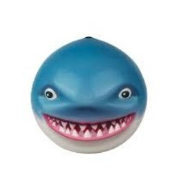 Waboba Sea Animals Balls - Assorted