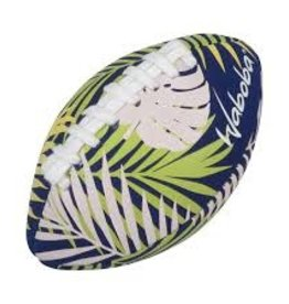 "Waboba Football 6"" Assorted"