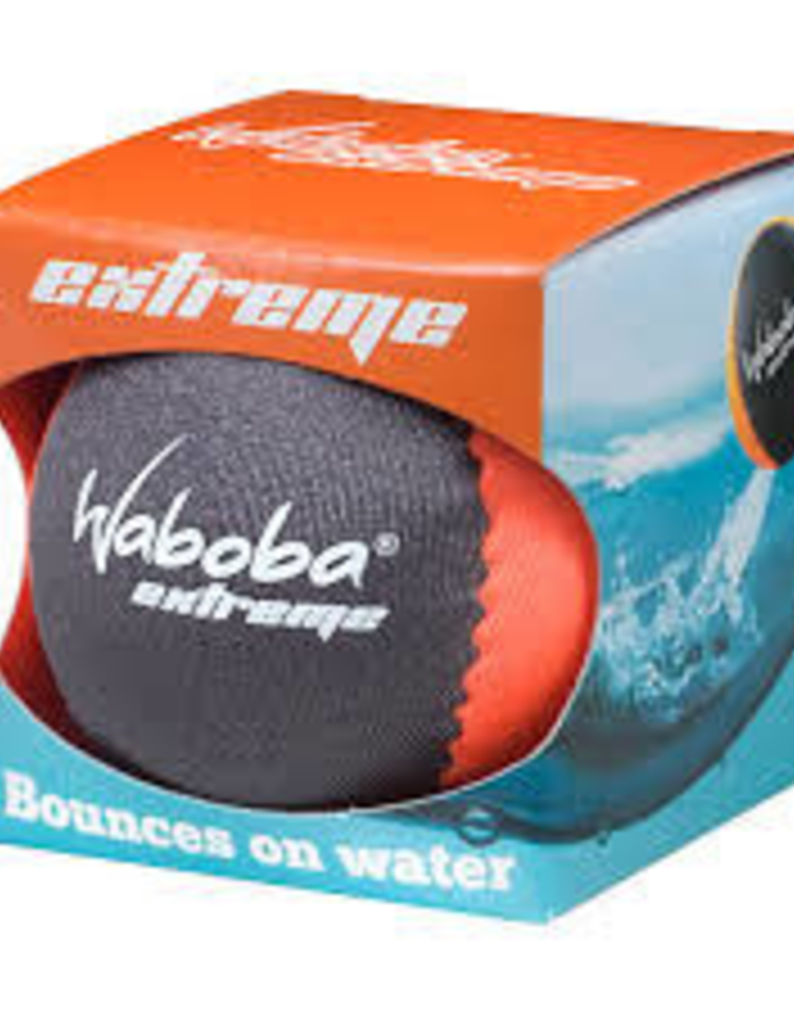 Waboba Extreme Ball - Boxed