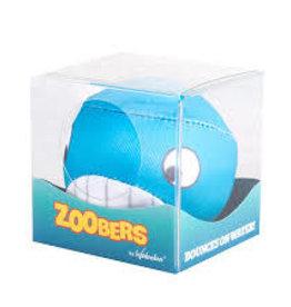 Waboba Zoobers - Boxed