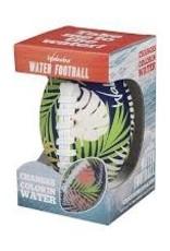 """Waboba Football 9"""" Water"""