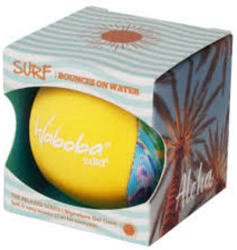 Waboba Surf Ball - Boxed