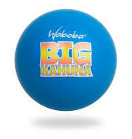 Waboba Big Kahuna - Boxed