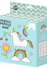 Magic Maisy Mini Puzzle