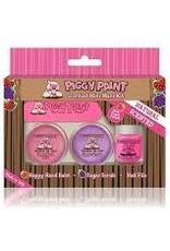 Piggy Paint Piggy Paint Scented Mini Mani Kit