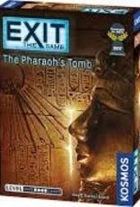 Thames & Kosmos EXIT: The Pharaohs Tomb