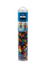 Plus Plus Plus Plus Tube Basic - 240pc